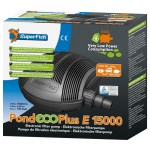 SF PondECO Plus E 1500059